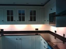 Lights Under Kitchen Cabinets Wireless by Under Cabinet Kitchen Lighting Pictures U0026 Ideas From Hgtv Hgtv