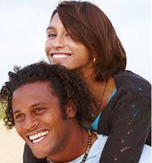 pagan singles  free spiritual dating  spiritual groups