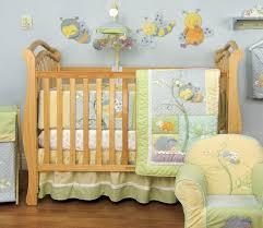Gender Neutral Nursery Bedding Sets by Nursery Ladybug Nursery Ladybug Crib Bedding Set Ladybug Crib