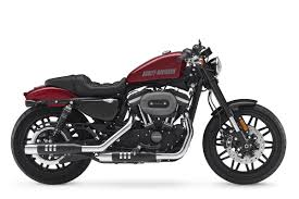 2016 harley sportster roadster all new or more of the same