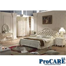 Compare Prices On White Bedroom Furniture Sets Online Shopping - White bedroom furniture set for sale