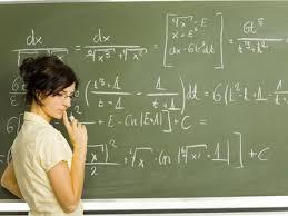 Politicians Deficient Math Skills