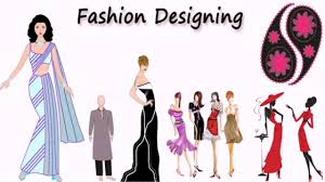 interior design course after 12th commerce youtube
