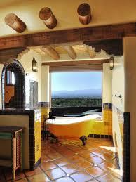 Nautical Home Decor Ideas by Interior Interior Design Nautical Theme Style Home Design