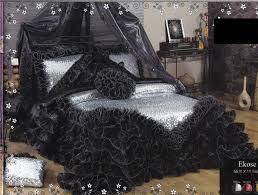 Masterpiece furniture bedrooms images?q=tbn:ANd9GcTkEFbPbY-0eWUSXF3xtMcqgL2h_1v1x14Vwme3LG-_RHZWUYmSog