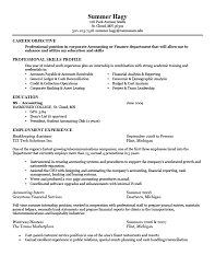 Resume and cv writing services recommendations aploon