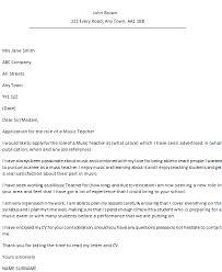 cv format examples uk Cover Letter Templates Cover Letter    Cover Letter Template For  Draft Resignation Letter  Gethook us How