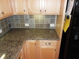 232 best kitchen countertops images on pinterest kitchen ideas like the darker counter and backsplash maybe paint bead board