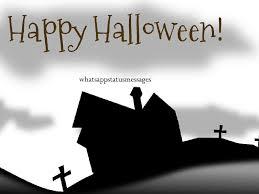 happy halloween wallpapers in hd 2017 free download happy