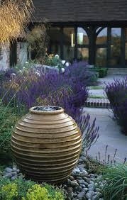 garden rockery ideas best 25 garden water features ideas on pinterest water features