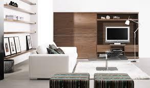 living room decor pinterest doherty living room experience modern living room furniture artwork
