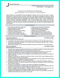 Moa Resume Sample by 100 Resume Templates For Construction Workers Sheet Metal