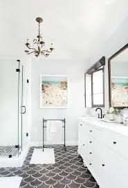 Vintage Black And White Bathroom Ideas Best 20 Spanish Bathroom Ideas On Pinterest Spanish Design