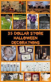halloween cheap party ideas best 25 halloween camping decorations ideas on pinterest