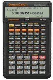حصــ[DreamCalc Professional4]ــــرياً  Images?q=tbn:ANd9GcTkIMNX535XFSmHTzNt1V31--3xKCec0NH2GJ4k2w6A9SwEZX2eL_bRi9FL
