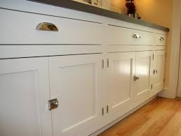 Ikea Kitchen Cabinets Bathroom Cherry Wood Cabinets A Must Granite Counter Tops And An Island