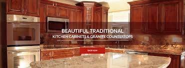 Kitchen Cabinets New Jersey Home Page