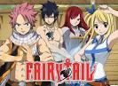 Fairy-Tail-274.jpg