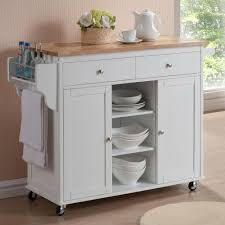 Used Kitchen Islands For Sale Kitchen Carts Carts Islands U0026 Utility Tables The Home Depot