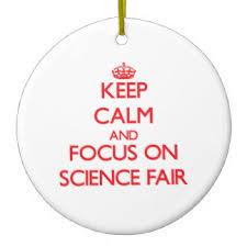 Science Fair Project Gifts on Zazzle