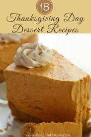 thanksgiving day devotions 37 best thanksgiving recipes images on pinterest kitchen