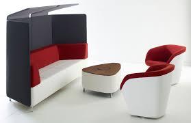 amusing 25 modern office lounge chairs decorating inspiration of