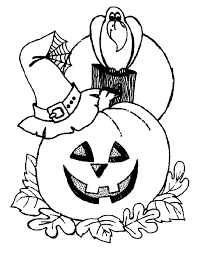 teen coloring pages 1070