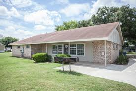 55 Mobile Home Parks In San Antonio Tx Springfield Meadows In Kirby Tx Yes Communities