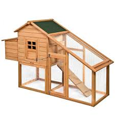 backyard chickens for sale countdown the internet u0027s most popular chicken coop for sale u2013 1 to 19