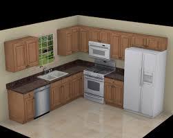 100 kitchen and bath long island long island kitchen and