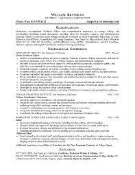 resume cv format   Cv Form happytom co