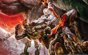 Gods Of War by Next Version Of God Of War To Be Set In India Illgaming