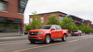 monster truck shows in colorado 2016 chevy colorado diesel review and test drive with price