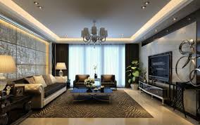 Modern Living Room Furniture Ideas 19 Divine Luxury Living Room Ideas That Will Leave You Speechless