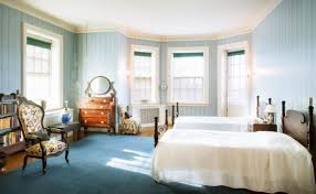 Images Of Livingrooms by Historic Homes In New York Business Insider