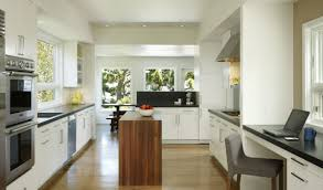 Small Kitchen Lighting Ideas Pictures 30 Innovative Small Kitchen Design Ideas 4328 Baytownkitchen