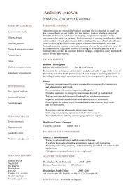 Er Physician Assistant Resume   Sales   Assistant   Lewesmr Cv Examples Medical