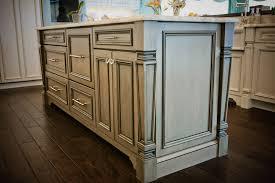 kitchen cabinets stainless steel kitchen island canada eco