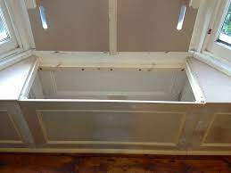 bay window seat storage window seats with storage u design blog as bay window seat storage new under window seating storage best and awesome ideas 2334 online