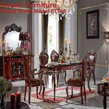 wholesale chinese dining table design online buy best chinese