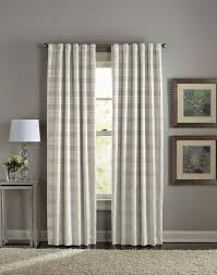 Blackout Curtain Panels Area Rugs Outstanding 108 Curtain Panels Enchanting 108 Curtain