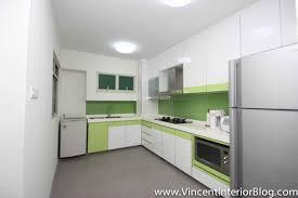 Show Kitchen Designs Kitchen Design Deborah Vieira Before Idolza