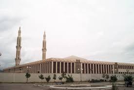 صور لمسجد 1 نوفمبر بباتنة اكبر مسجد بالجزائر والثاني على مستو افريقيا Images?q=tbn:ANd9GcTkSTxXpskTt9_Hjrh-0V3vyVVTdVhQjCdTbicDMAeU9RSkhVq_pA