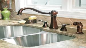 Kitchen Faucet Fixtures by Home Decor Moen Two Handle Kitchen Faucet Toilet And Sink Vanity