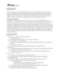 Free Sample Preschool Teacher Resume   Resume Sample Preschool Teacher Assistant