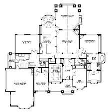 742 Evergreen Terrace Floor Plan Best 25 Springfield House Ideas Only On Pinterest Craftsman