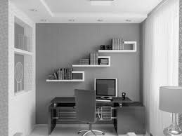 White Bedroom Desk Furniture by Home Office Office Decorating Ideas Office Room Decorating Ideas