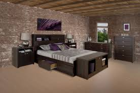 atlanta modern furniture stores bedroom furniture rustic modern bedroom furniture expansive