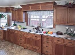 Diy Kitchen Cabinet Refacing Kitchen Cabinet Amazing Cost Of Kitchen Cabinets Kitchen Yeo Lab