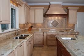 Best Kitchen Flooring Ideas Kitchen Floor Tile Best Kitchen Tile Floor Rigoro Us
